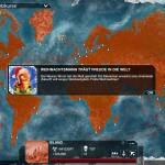 Plague Inc. Evolved Weihnachtssieg