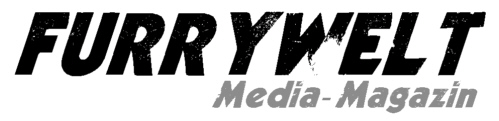 Media-Magazin