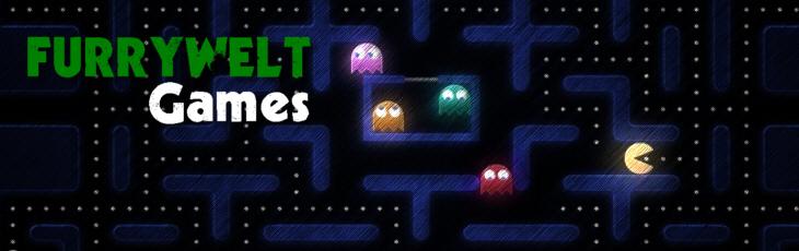 Furrywelt Games