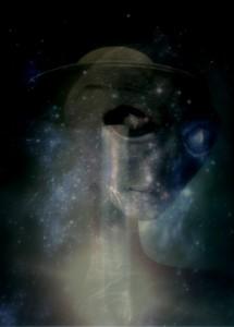 UFOs - Aliencover